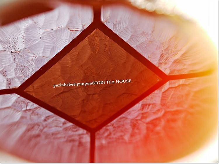 34頂級伯爵茶2