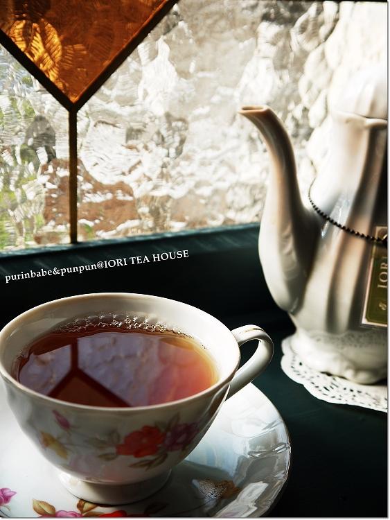 33頂級伯爵茶1