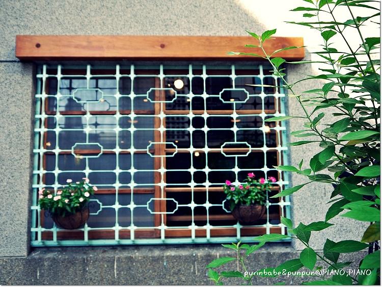 5鐵花窗1