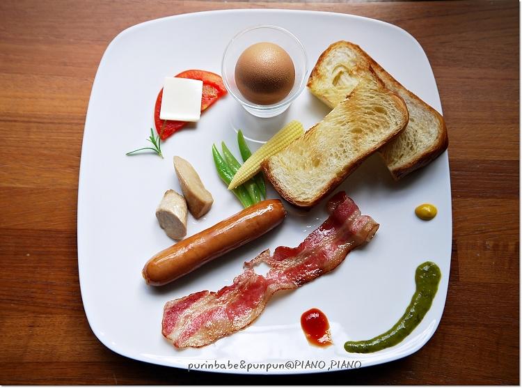 31早午餐