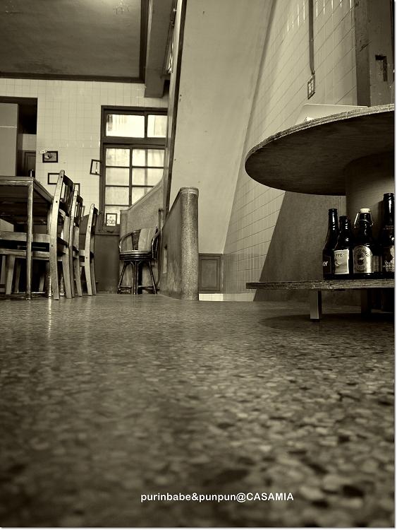 15磨石子地板
