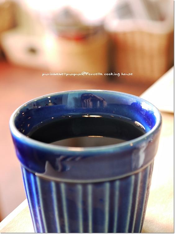 33附餐紅茶