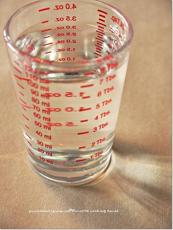 24檸檬水
