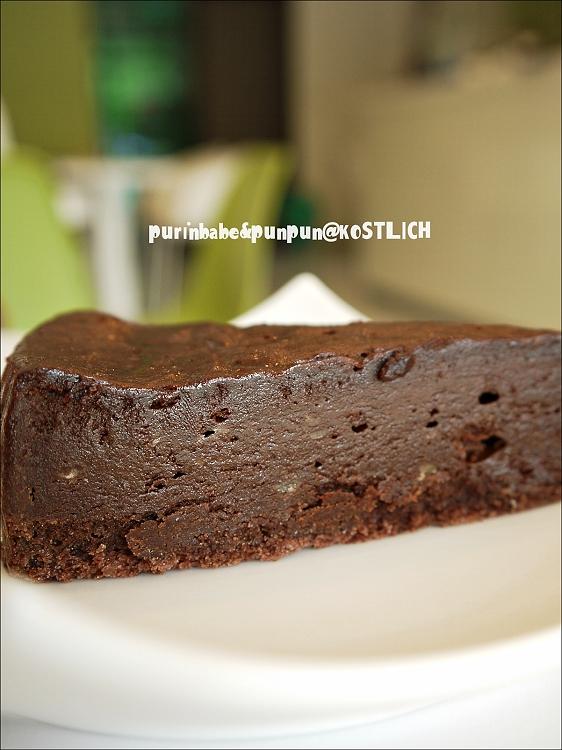 28經典巧克力1