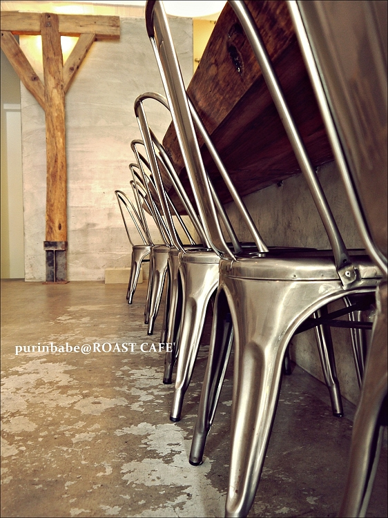 10吧台椅1