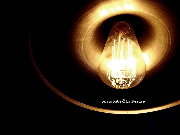 14燈飾2