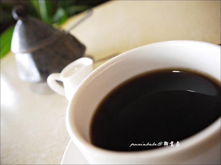 37台灣東山咖啡