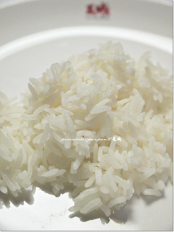 13泰國香米