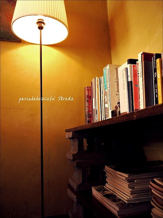 24書籍1