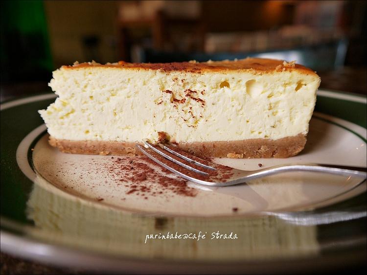 37重乳酪蛋糕