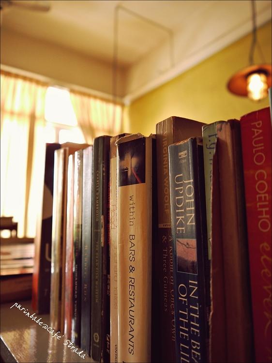 25書籍2