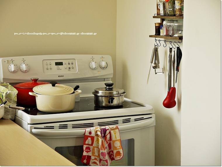 18電陶瓷烤爐