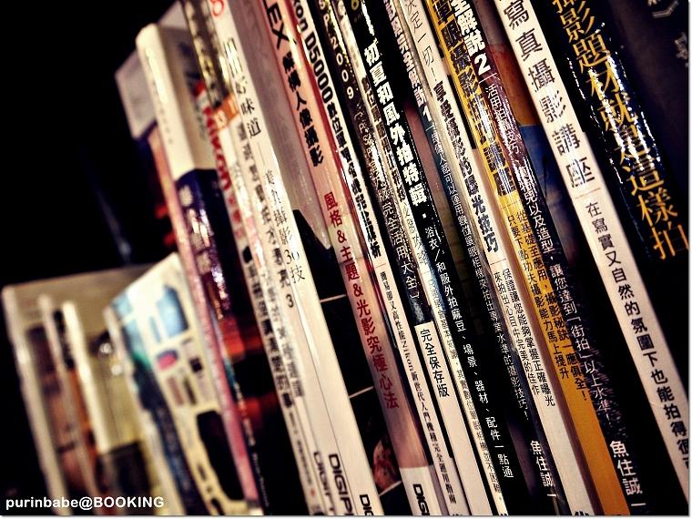 9攝影叢書