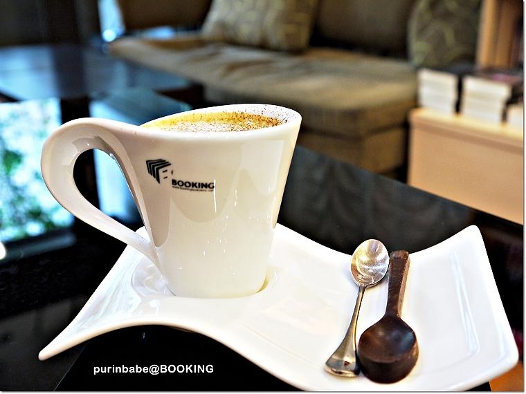 24黑湯匙摩卡咖啡