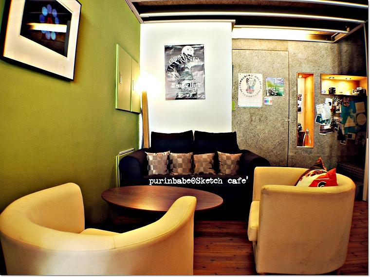 10一樓沙發區