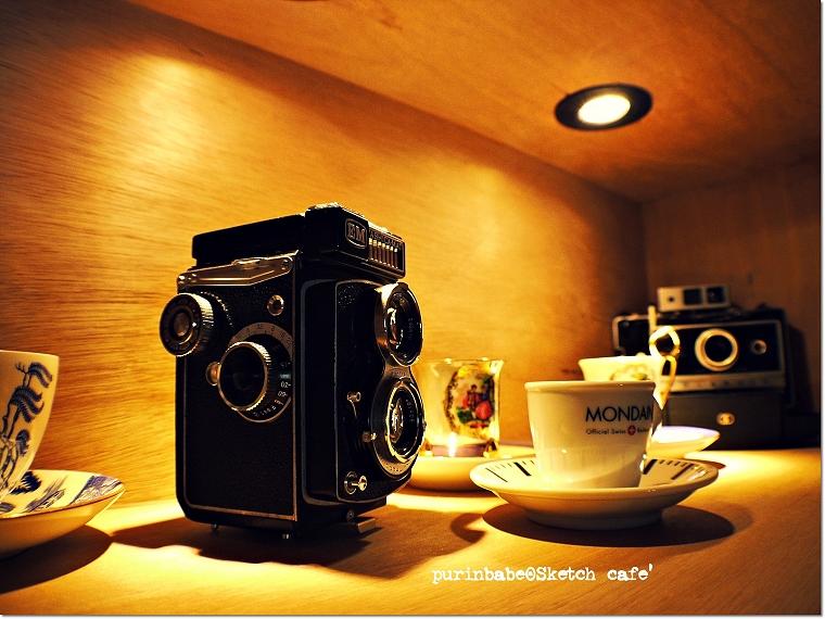 13相機2