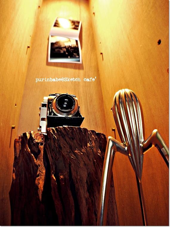 12相機1