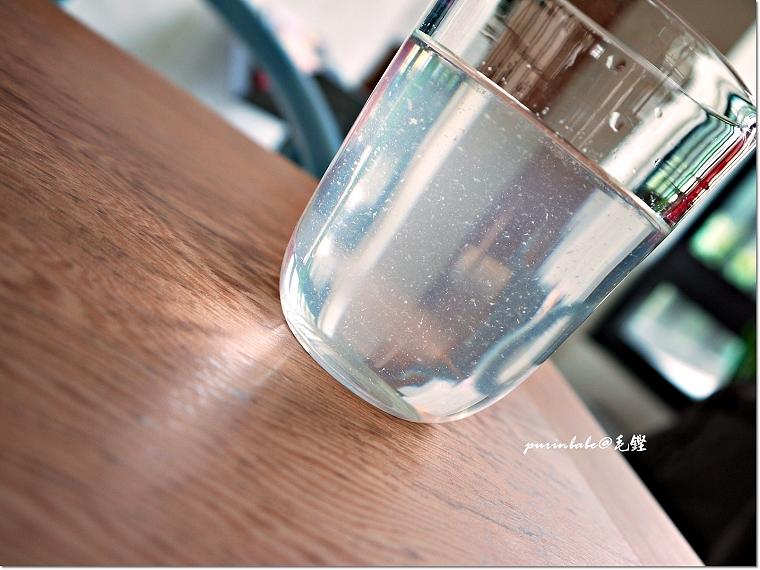 32檸檬水