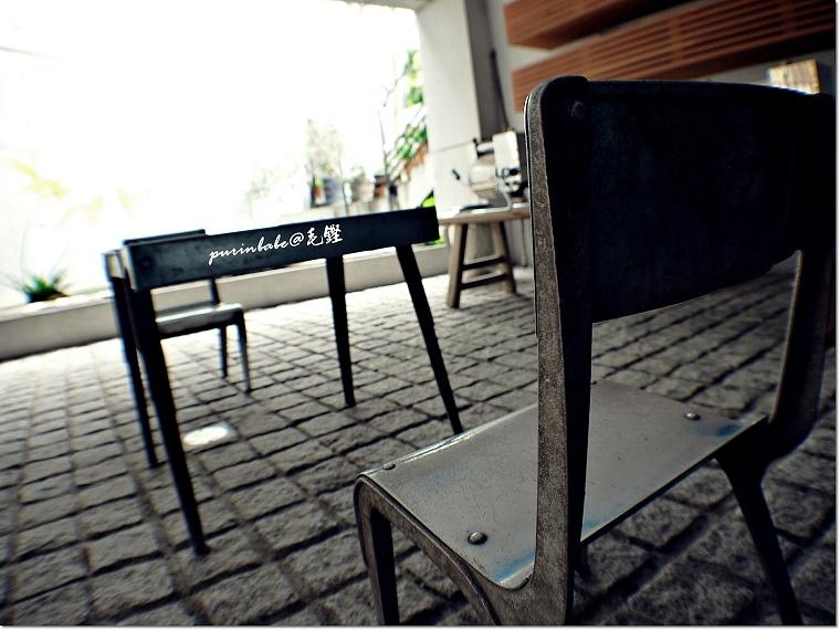27小椅子