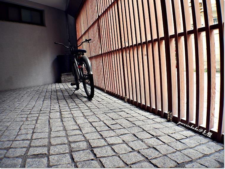 25腳踏車