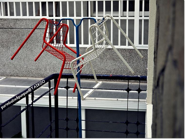 14陽台裝置藝術