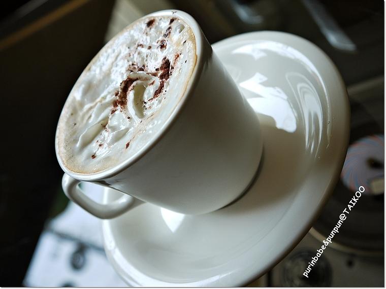 28維也納咖啡