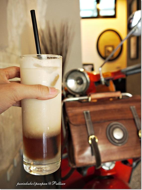 32紅茶牛奶