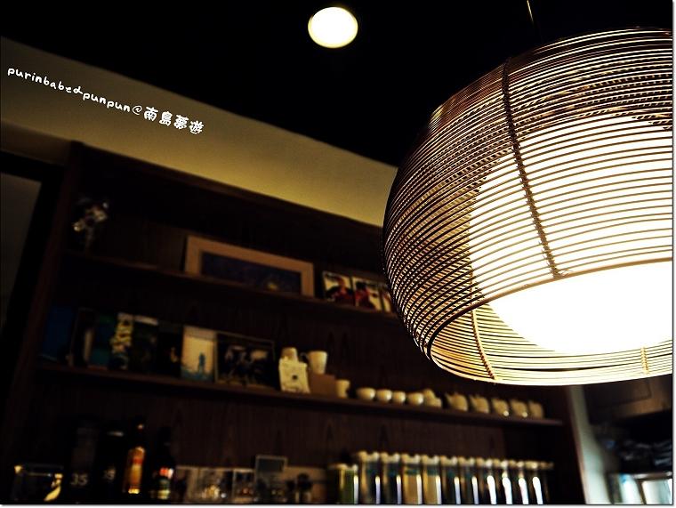 6工作台燈飾