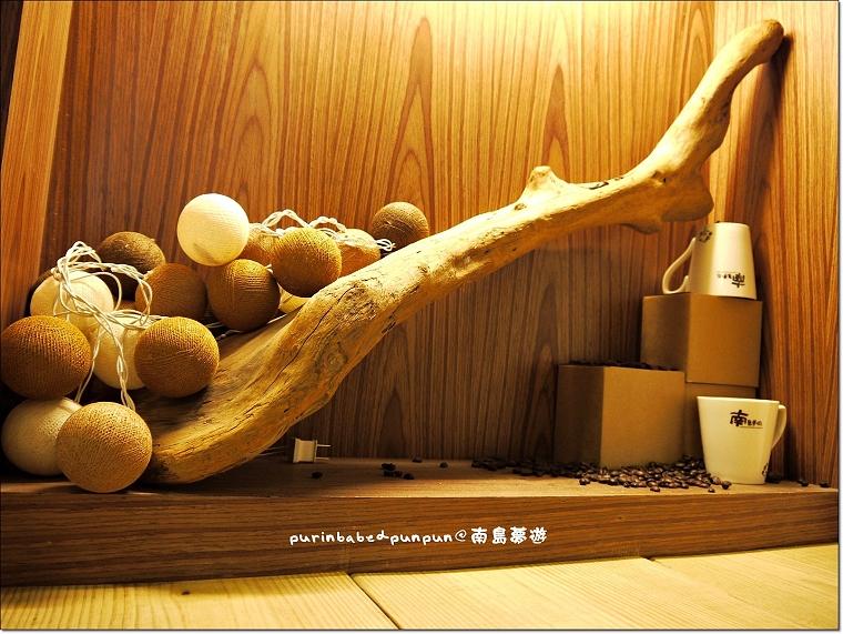 13漂流木