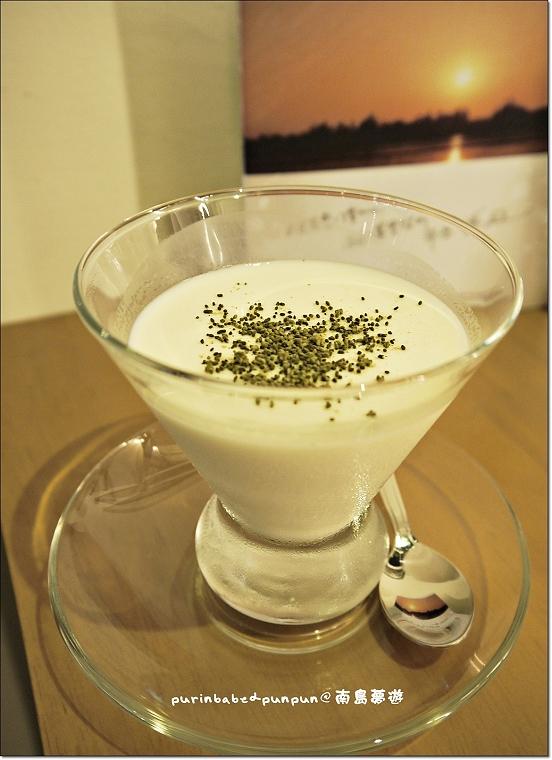 31沖繩抹茶鹽奶酪