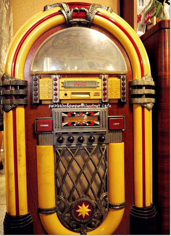 10音樂播放機