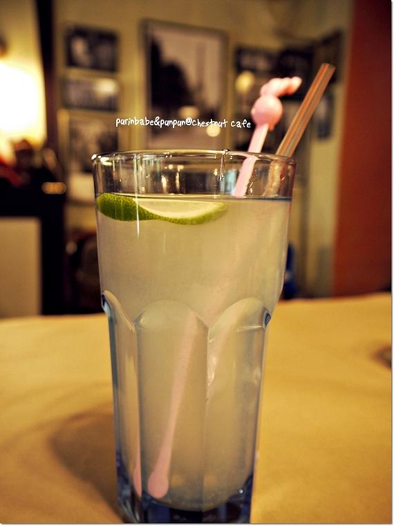 34檸檬汁