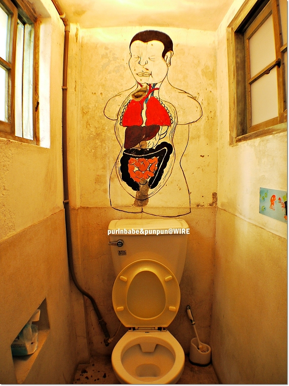 19二樓洗手間