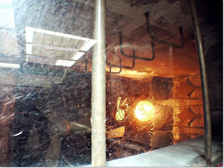 6入門處強化玻璃