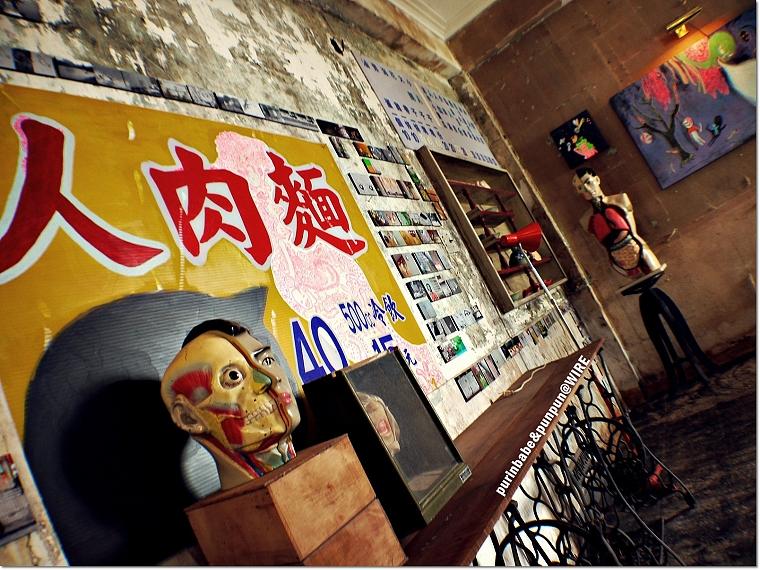 23吳衍震展覽