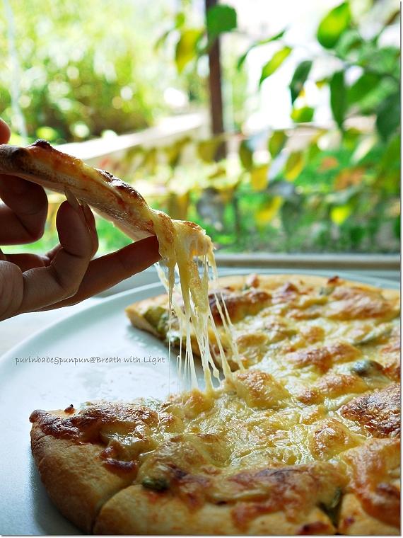 28披薩牽絲