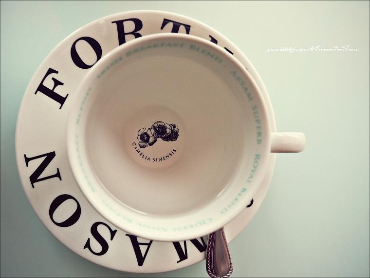 25茶具3