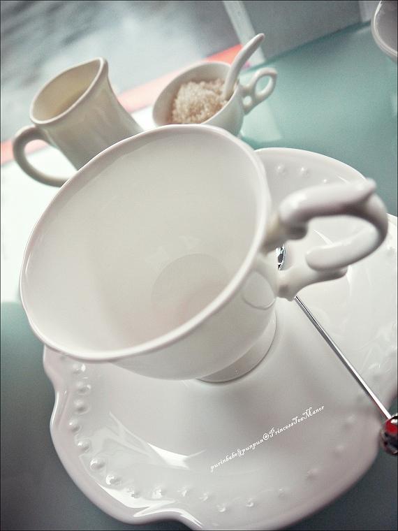 23茶具1