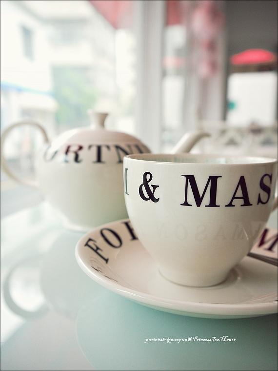 24茶具2