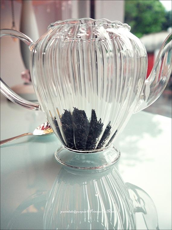 26茶具4