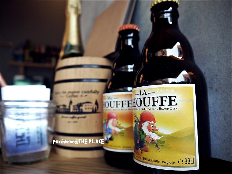 19比利時啤酒