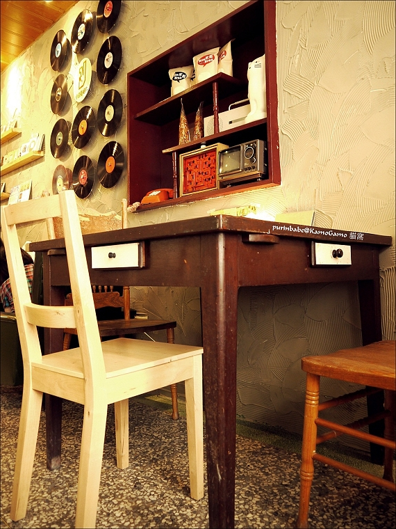 13小方桌