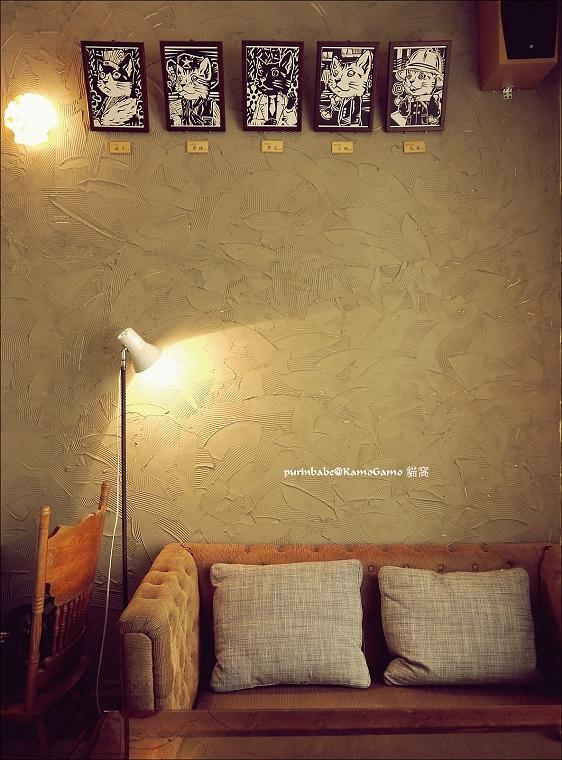 10沙發區1
