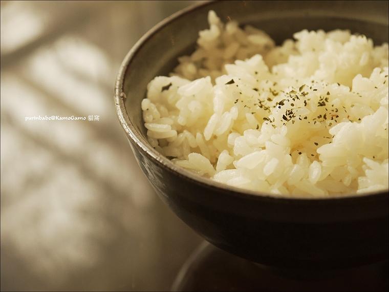 45花蓮米厝白米飯
