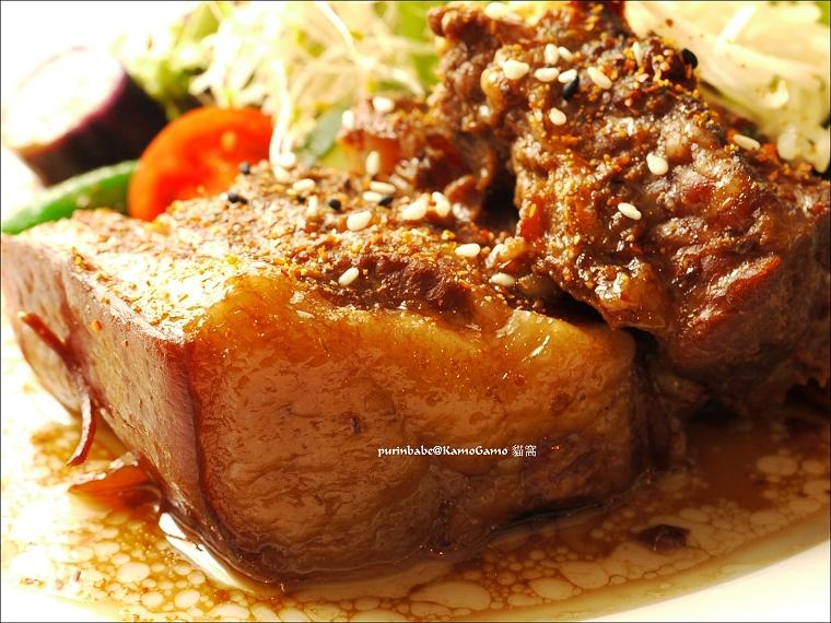 43沖繩風燉角豚肉2