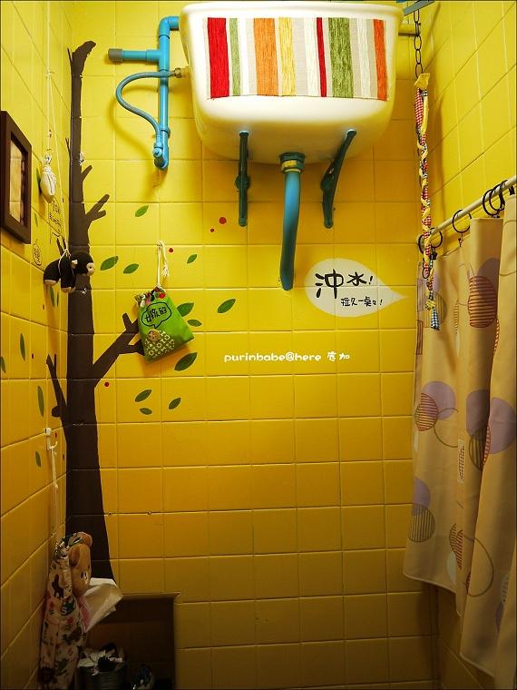 24洗手間2