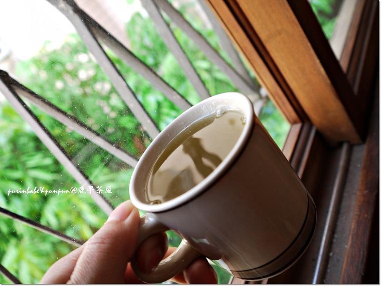 28靜岡煎茶