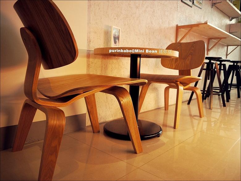 15LCW lounge chair
