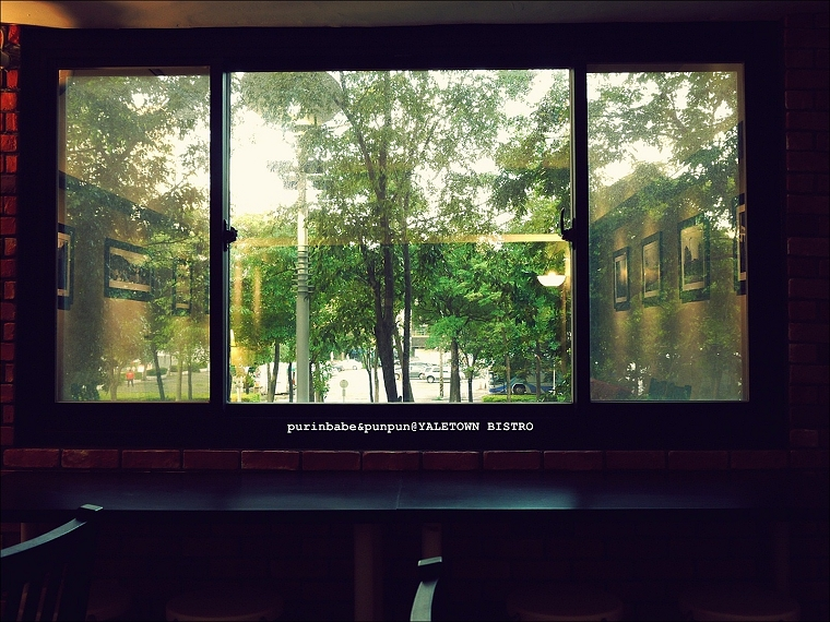 16窗景3