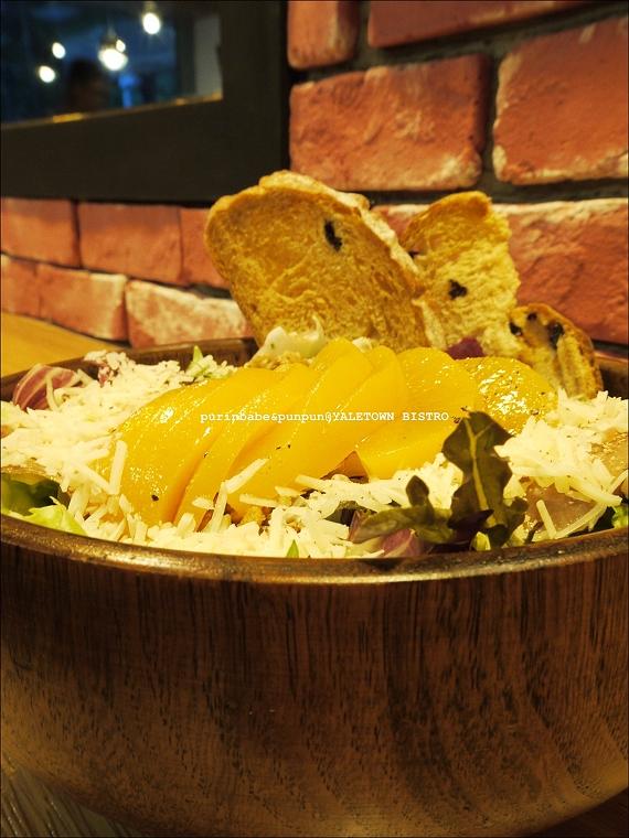 27義式生火腿乳酪沙拉1
